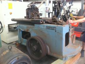 ROBINSON 48 INCH BAND RE SAW - picture8' - Click to enlarge