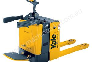 Yale MP20XD WALKIE RIDER - PALLET TRUCKS
