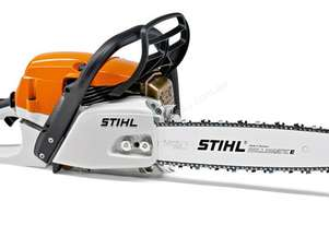Petrol Chainsaw for Forestry Work