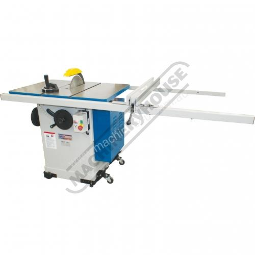 New hafco woodmaster st 12d table saws in melbourne for 12 inch table saws for sale