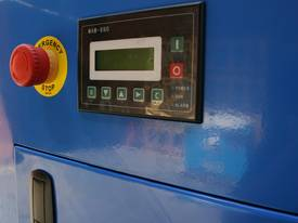 SALE 7.5hp / 5.5kW  Screw Air Compressor Package - picture2' - Click to enlarge