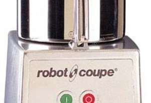 Robot Coupe BLIXER 5 PLUS/1