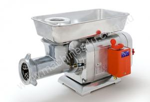 Anvil   Meat Mincer Heavy Duty