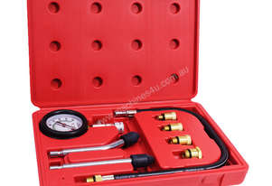 22140 - COMPRESSION TESTER KIT