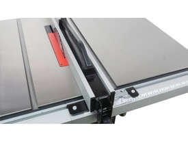 Laguna Fusion F2 Tablesaw - picture8' - Click to enlarge