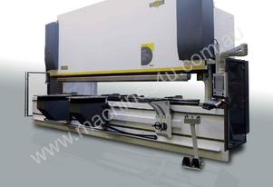 Deratech PRESS BRAKE