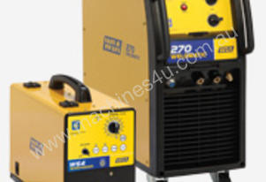 Weldmatic   270 Remote