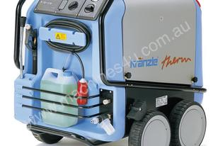 415v 3 phase Kranzle Therm 895 Hot Water Pressure cleaner