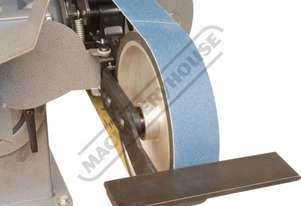 TR-362 Notching Table Suits BM-362 Blade Master Linisher
