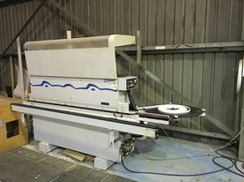 Brandt Optimat KDN330
