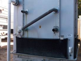 Closed Circuit Cooling Tower - picture0' - Click to enlarge