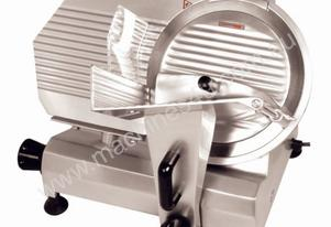 Birko 1005100 250mm Meat Slicer