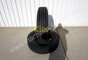 11R22.5 O'Green AG398S All Position / Trailer Tyre