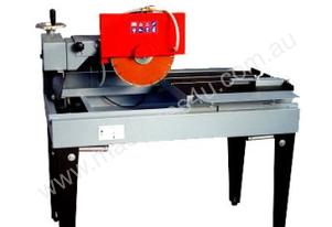 Or  BLOCK SAW 350MM WET CUTTING