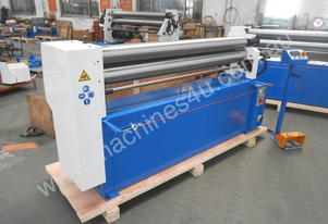 ACCUROLL  New 1300 x 2.5 ESR Motorised Sheet Rolls