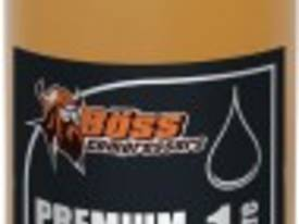 BOSS COMPRESSORS COMP1L - picture0' - Click to enlarge