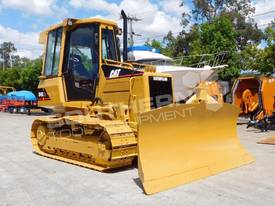 D4G XL Dozer / D4 CAT Bulldozer #2201A