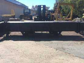 Fantuzzi ELME 20-40 Drive in Spreader - picture2' - Click to enlarge