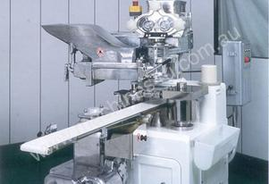 Fully reconditioned Rheon machines available.Vario