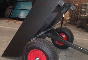 Quad Bike Trailer New Aussie made!!