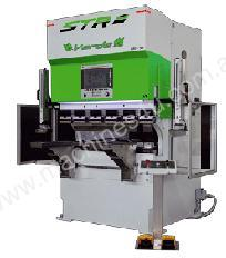 VERDE ELECTRIC Press Brakes