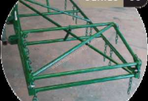 Murray Series 38 Folding Frame