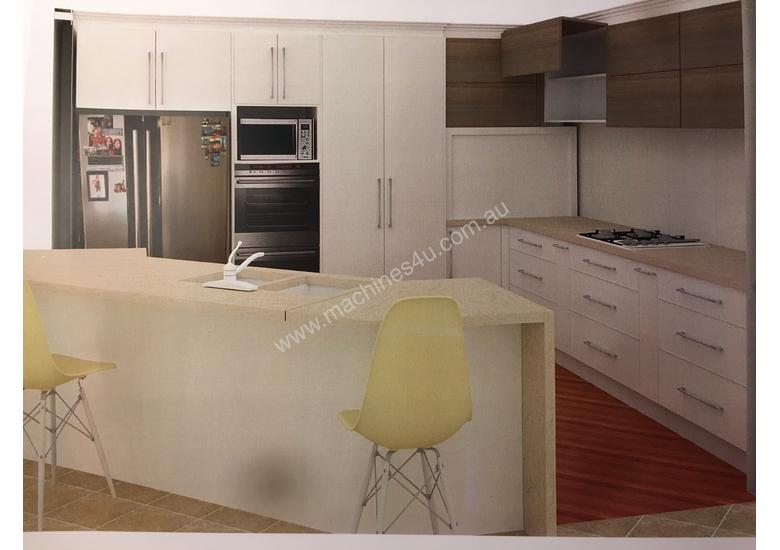 New Cabmaster Kitchen Design Software Cabmaster Kitchen Design