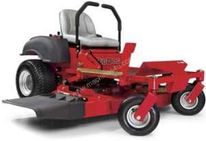 Big Dog C Series 20hp 46