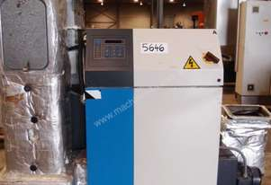 Dehumidifier, Munters, MX-1500S, 1500m3/hr