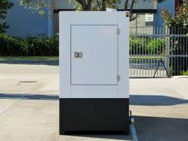 137 KVA 415V Diesel Generator - Cummins Powered - picture3' - Click to enlarge