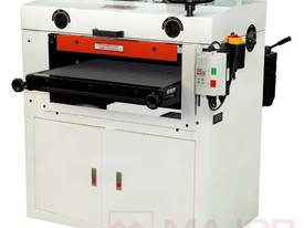 HDDS-25 Heavy Duty 25'' Drum Sander  - picture0' - Click to enlarge