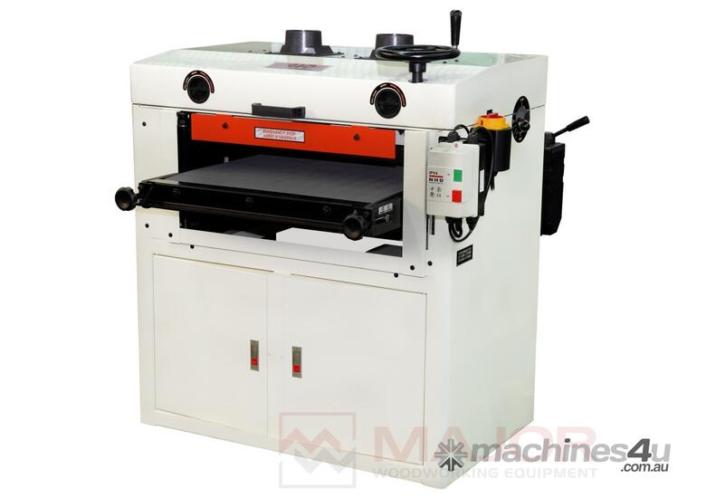 HDDS-25 Heavy Duty 25'' Drum Sander