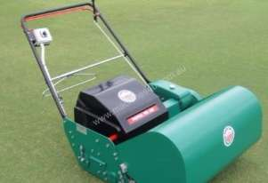 Protea 30 Inch Bowling Green Cylinder, Reel Mower