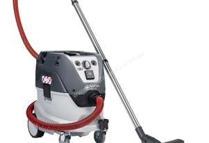 Nilfisk VHS 42 40L Wet & Dry Safety Vacuum