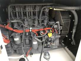 34kW/42 kVA� OIL COOLED DIESEL GENERATOR - ITALY Build GERMAN Engine - picture3' - Click to enlarge