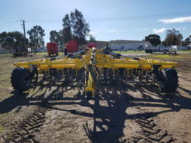 2016 BEDNAR ATLAS HO 6000 SPEED DISCS (FOLDING, 6.0M CUT) - picture8' - Click to enlarge