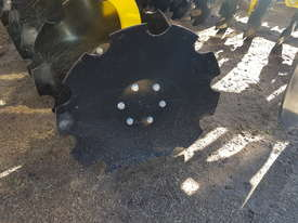 2016 BEDNAR ATLAS HO 6000 SPEED DISCS (FOLDING, 6.0M CUT) - picture11' - Click to enlarge