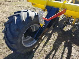 2016 BEDNAR ATLAS HO 6000 SPEED DISCS (FOLDING, 6.0M CUT) - picture18' - Click to enlarge