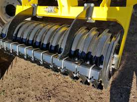2016 BEDNAR ATLAS HO 6000 SPEED DISCS (FOLDING, 6.0M CUT) - picture19' - Click to enlarge