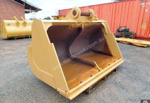 Tony S Engineering 336DL 2120MM BATTER BUCKET