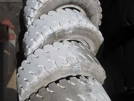 Used & As New Tyres - picture2' - Click to enlarge