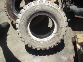 Used & As New Tyres - picture3' - Click to enlarge