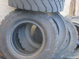 Used & As New Tyres - picture1' - Click to enlarge