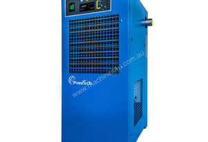 Pneutech 152cfm Refrigerated Compressed Air Dryer