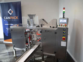 CPM 182 B-Doy machine (See Video) - picture0' - Click to enlarge