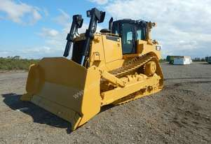 Caterpillar 2015 Used CAT D8T Dozer