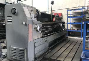 J1 Used   Centre Lathe for sale