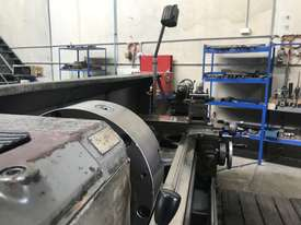 Used J1 Centre Lathe for sale - picture3' - Click to enlarge