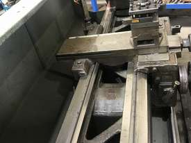 Used J1 Centre Lathe for sale - picture9' - Click to enlarge