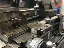 Used J1 Centre Lathe for sale - picture10' - Click to enlarge